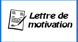 Exemples De Lettres De Motivation Campus France Etudes En France Net