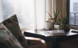 Comment trouver un logement étudiant ?