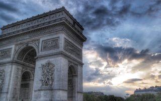 Faut-il passer par Campus France pour étudier en France ?