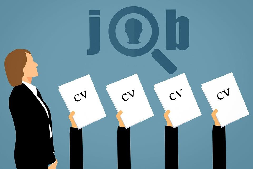 Comment trouver un job étudiant ?
