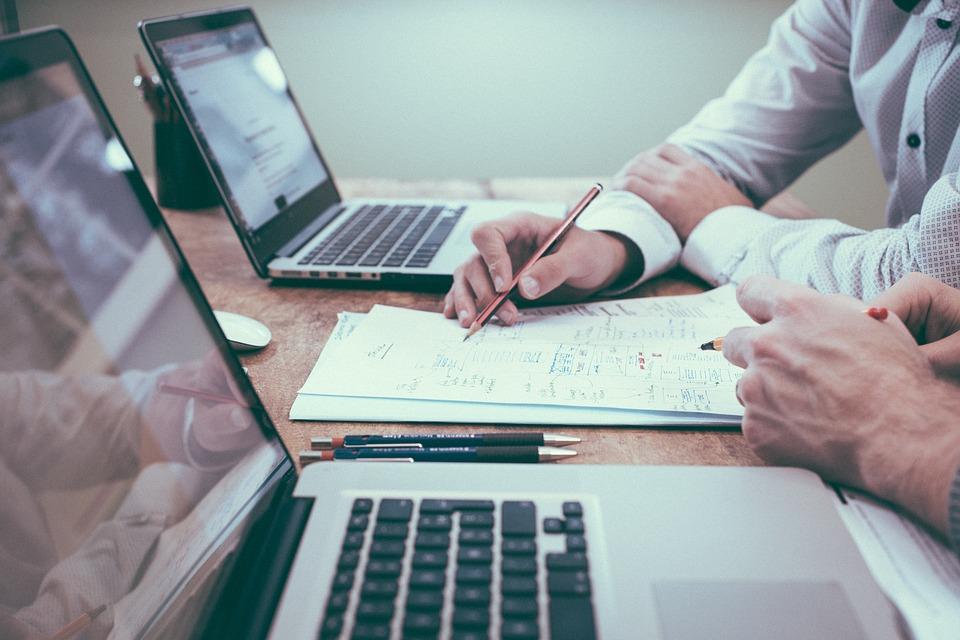 Conseils pour créer une entreprise lorsqu'on est étudiant