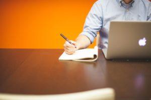 Portage Salarial : les avantages et inconvénients