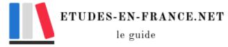 Etudes-en-france.net