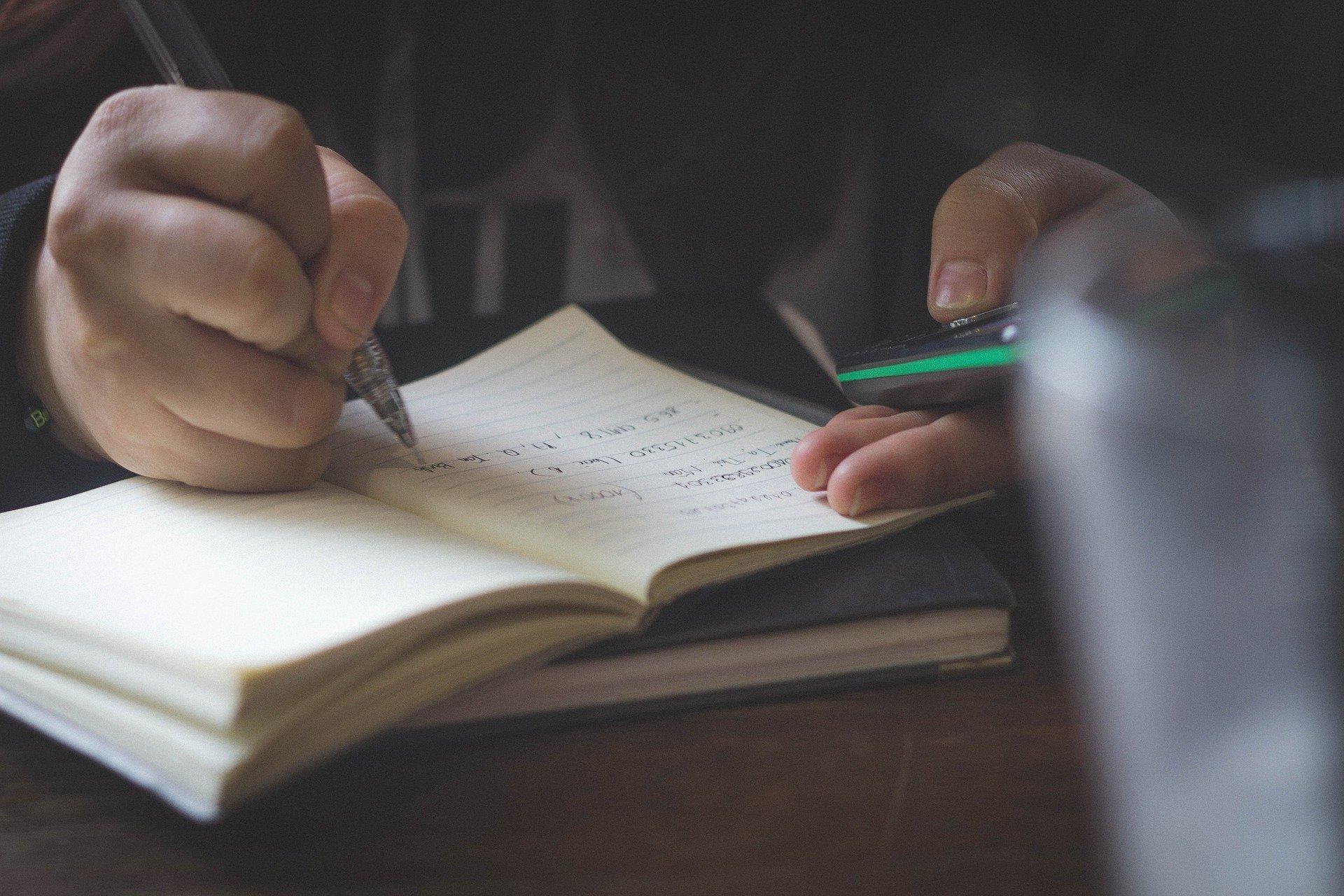 Top 9 conseils fun pour apprendre le français chez soi